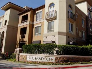 24545 Town Center Drive #5206, Valencia CA