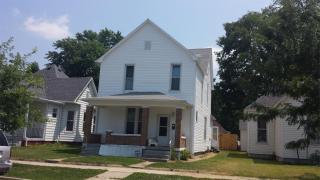 1236 S 4th St, Terre Haute, IN 47802