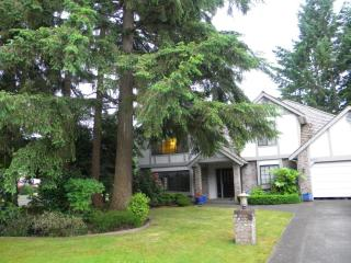 8616 165th Street Court East, Puyallup WA