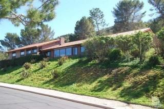 88 Pinecrest Road, Thousand Oaks CA
