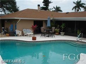 6900 Wittman Drive, Fort Myers FL