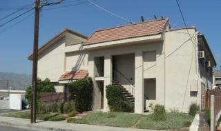 10422 Eldora Ave, Sunland, CA 91040