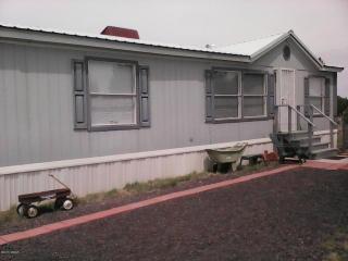 2024 Cs Ranch Road, Show Low AZ