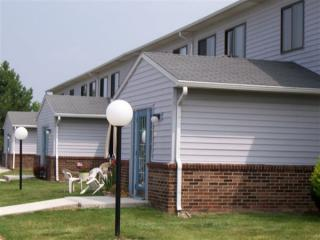 307 Oxford Dr, Greenville, OH 45331