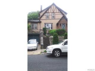 46 Hillcrest Road, Mount Vernon NY