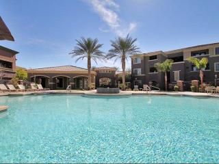 3802 N El Mirage Dr, Avondale, AZ 85392