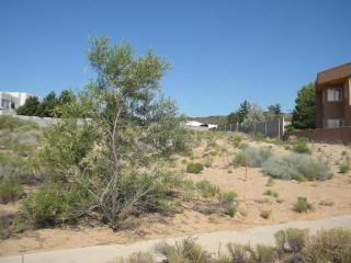 6803 Tamarisk Place Northwest, Albuquerque NM