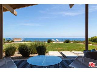 29046 Cliffside Dr, Malibu, CA 90265