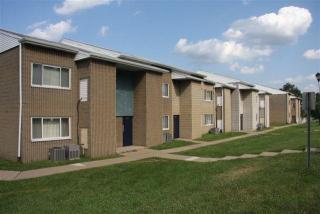 901 Duquesne Place Dr, Duquesne, PA 15110