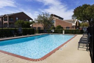 4819 N Galloway Ave, Mesquite, TX 75150