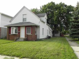 1402 West 6th Street, Mishawaka IN