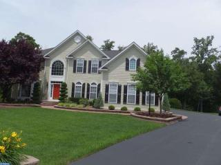 1568 Tattersall Way, West Chester PA