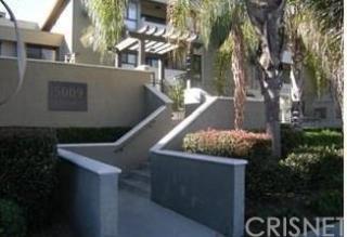 5009 Woodman Avenue #308, Sherman Oaks CA