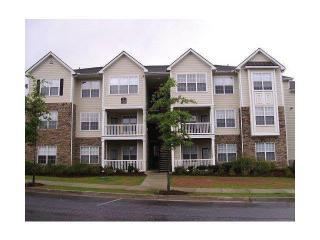 105 Oak Hill Dr, Athens, GA 30601