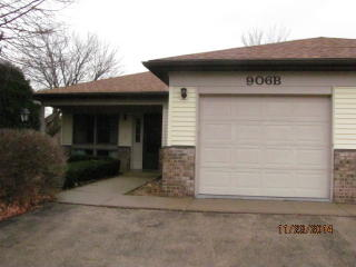 906B Coventry Lane, Sterling IL