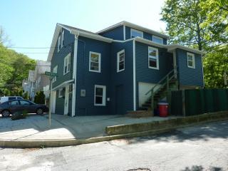 6 Putnam Avenue #B, Glen Cove NY