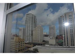 101 E Flagler St #901, Miami, FL 33131