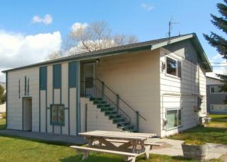 1407 Stoddard St #2, Missoula, MT 59802