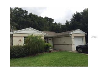 209 Princeton Street, Orlando FL