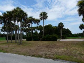 360 San Juan Drive, Ponte Vedra Beach FL