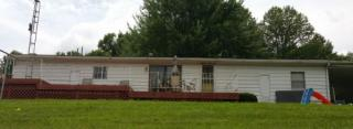 24271 Sanes Creek Rd, Laurel, IN 47024