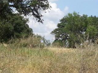 East Tarrant, Llano TX