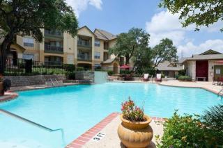 3711 Medical Dr, San Antonio, TX 78229