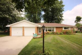 7821 West Plank Road, Peoria IL