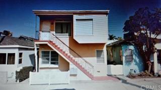 4617 E Ocean Blvd, Long Beach, CA 90803