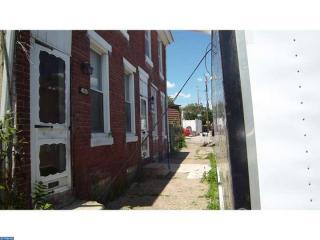 4670 Duffield Street, Philadelphia PA