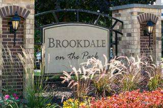 1652 Brookdale Rd, Naperville, IL 60563