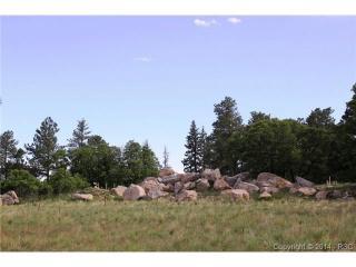 442 Stone Cottage Grove, Colorado Springs CO