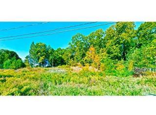 23 Semple Village Road, Attleboro MA