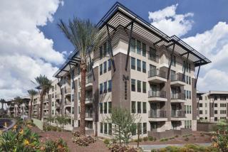 4848 N Goldwater Blvd, Scottsdale, AZ 85251