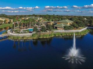 990 English Town Ln, Winter Springs, FL 32708