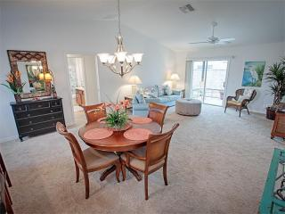 848 Abaco Path, The Villages FL