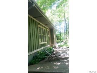 22 Zematt Ct, Woodridge, NY 12789