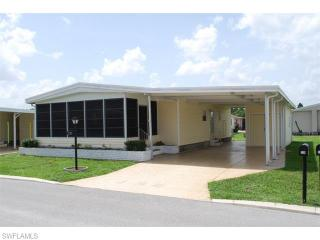 134 Nicklaus Boulevard, North Fort Myers FL