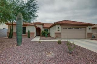 3907 East Lambeth Place, San Tan Valley AZ