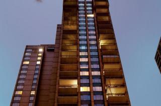 245 E 58th St, New York, NY 10022