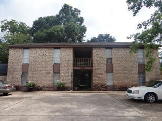 2220 Hazel St #4, Beaumont, TX 77701