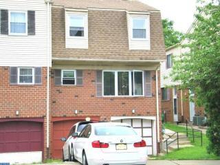 9345 Jamison Ave, Philadelphia, PA 19115