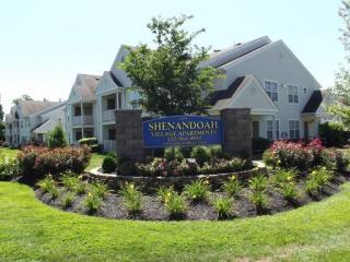 201 Susan Dr, Lakewood, NJ 08701