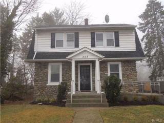 363 N Middletown Rd, Nanuet, NY 10954