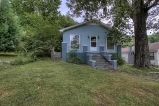 2816 Easton Ave, Red Bank, TN 37415