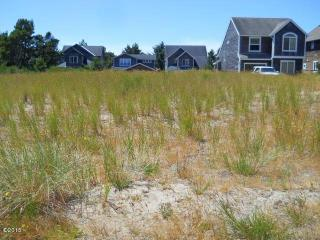 Lot 42 Dory Pointe Loop, Pacific City OR