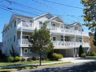 103 East Poplar Avenue #1B, Wildwood NJ