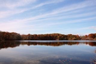 46 Lake Dr, Southold, NY 11971