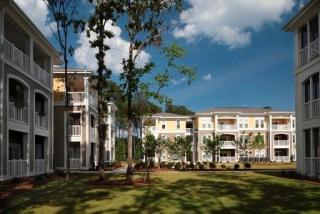 1000 Bonieta Harrold Dr, Charleston, SC 29414