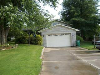 5329 West Smith Valley Road, Greenwood IN
